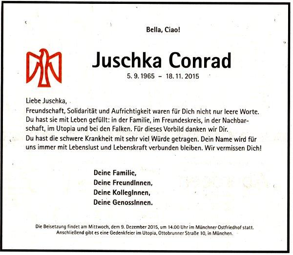 anzeige_juschka
