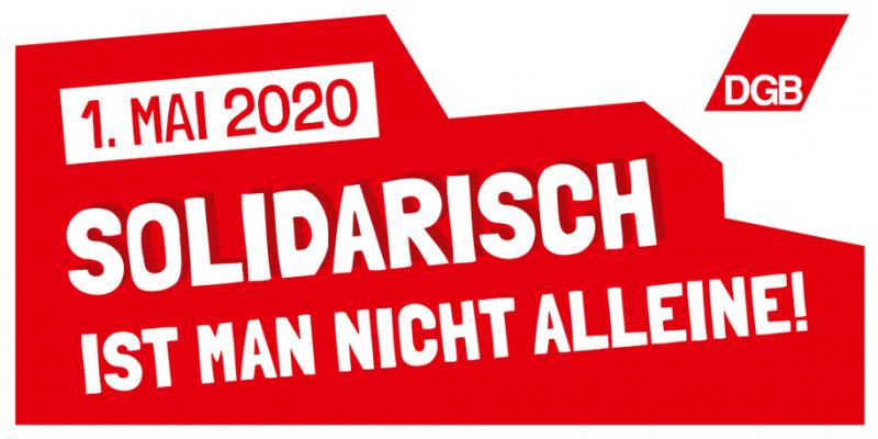 DGB-Motto 2020